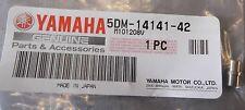 Genuine Yamaha YFM250 YFM350 YFM400 Carburettor Main Nozzle 5DM-14141-42
