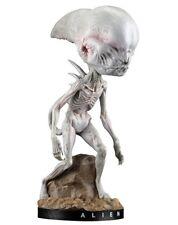 Alien Covenant - NEOMORPH Headknocker Bobble-Head action figur neca. Neu