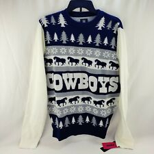 info for 73861 87a74 Men's Dallas Cowboys NFL Sweaters for sale | eBay