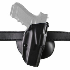 Safariland 63785192411 AlS Paddle Holster S&W M&P 45
