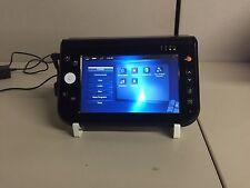 TabletKiosk Windows Ultra Mobile PC. UMPC Model number - V7110