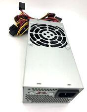 Power Supply for HP Pavilion Slimline s5130br s5228hk Desktop PC AU195AA AU768AA
