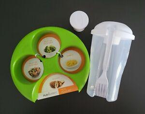 nutrisystem dieta)