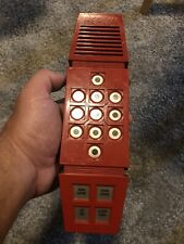 New Listing1978 Merlin Electronic Game Works Vintage
