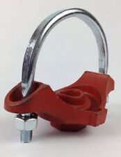 Gruvlok 4 X 34 7045 Clamp Free Shipping