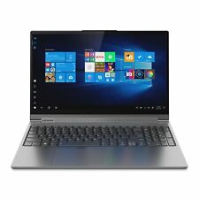 "Lenovo Yoga C940 Laptop, 15.6"" FHD IPS Touch  500 nits, i7-9750H"