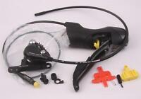 Shimano ST-RS505 BR-RS505  hydraulische Scheibenbremse Vorderrad 750mm - NEU