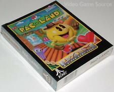 ATARI LYNX GAME CARTRIDGE: ######## PAC-LAND ########  *NEUWARE / BRAND NEW!