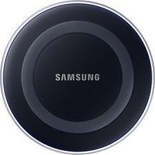 Samsung Ep-pg920 induktive Qi-ladestation