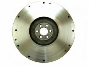Clutch Flywheel-Premium Rhinopac 167026