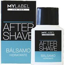 Men Facial Hair Beard Mustache After Shave Moisturizing Balm - 125ML by MyLabel