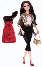 Una Muñeca Barbie Raquelle Dream House Mattel NRFB