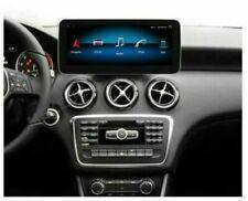 Autoradios, Hi-Fi, vidéo et GPS CLA pour véhicule Mercedes-Benz