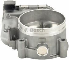 For Porsche 911 918 Spider Cayenne Panamera Fuel Injection Throttle Body Bosch