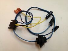 chevelle other vintage car truck parts for 1965 for sale ebay rh ebay com 1971 Chevelle Wiring Harness 71 Chevelle Wiring Diagrams