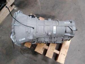 Automatic Transmission 4.4L Fits 06-09 LR3 8664927