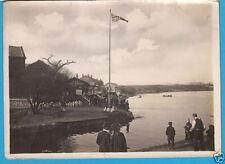 Collectable 1910s Landscape/ Cityscape Photographs