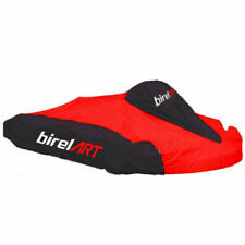 Kart Cover Birel Art In Water Proof Fabric, Latest Style