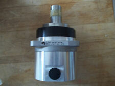 NEW IN BOX HARMONIC DRIVE SYSTEMS HPG-20A-21-J6GCK PLANETARY GEAR REDUCER