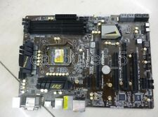 ASRock Z77 Extreme4 Motherboard Mainboard Intel Z77 LGA1155 DDR3 With a I/O