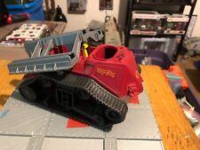 G.I. Joe 1984 Cobra IMP 095 Vehicle - Main Part Only