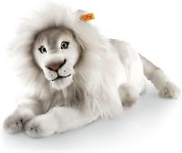 Steiff 065637 Plush Lion
