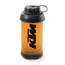 KTM UNBOUND FOLDABLE BOTTLE faltbare Flasche 750ml