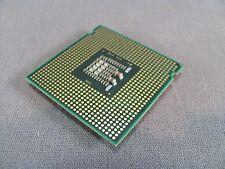 Intel Xeon Core 2 Duo E7400 SLB9Y 2.80GHz CPU Processor