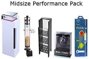 Innovative Marine Performance Pack - Midsize