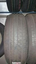 235/45R17 BRAND NEW BURNSIDE BUDGET TYRES PH  0738070650
