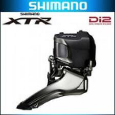 SHIMANO Shimano XTR Di2 front derailleur FD-M9070 2X11 / 34-38T