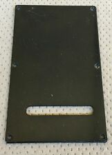 1999 Godin SD Electric Guitar Bridge Compartment Original Cover