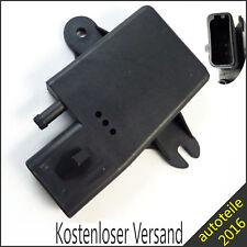 Neu Saugrohrdruck Sensor MAP für Ford Fiesta II Scorpio I Transit Bus 1648138