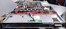 Chenbro 1U Dual E5-2650 Cloud Server, 32Gb RAM, 4 Hot Swap Bays, VM Ware RM13704