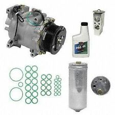 Universal Air Conditioner KT1954 New Compressor With Kit