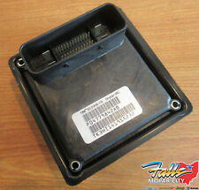 2012 Ram 1500 Anti-Lock Brake System Module New Mopar OEM