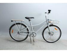Sladda 2.0 ( Ikea fiets) 2 versnellingen duo matic remnaaf , schijfrem voor