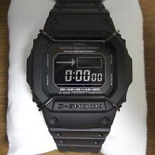 Casio G-Shock Xtreme Sports Men's Watch DW-D5600P-1