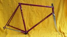 Colnago Rahmenset, Rahmen + Gabel, frameset