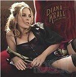 DIANA KRALL - GLAD RAG DOLL  CD POP-ROCK INTERNAZIONALE