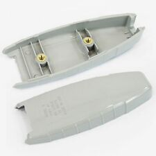 *1PC Andis Replacement Clipper Trimmer Cover For T-Outliner Outliner Bottom Case