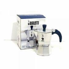 CAFFETTIERA MOKA 6 TAZZE BIALETTI