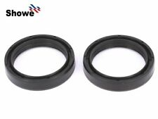 Honda XL Varadero 1000 1999 - 2002 Showe 3L Fork Oil Seal Kit