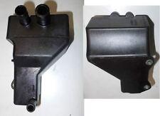 SAAB 9-5 Verteiler AGR Luftverteiler CRANKCASE ENGINE OIL TRAP 9187790