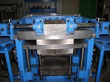 Automated Permanent Mold Nonferrous Casting Machine
