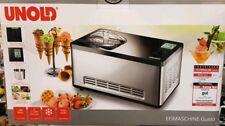 Mini Kühlschrank Unold : Kühlschrank kaufen darauf sollten sie achten schÖner wohnen