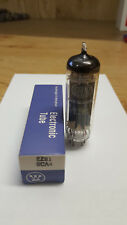 6CA4 EZ81 - Lorenz - made in Austria - NOS Vacuum Tube - Tested strong