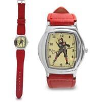 DIZZY DEAN WATCH sga cardinals 8/19/2018 st. louis stl NEW promo item give away