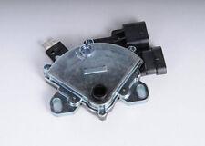 , Saturn TAAT MP6/MP7 Transmission TR Sensor MLPS 21020129 1991-1995