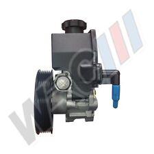New Power Steering Pump for VW VOLKSWAGEN LT 28-35 28-46 BUS FULL BODY /DSP2901/